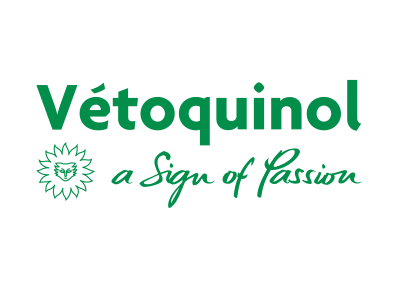 NEW LOGO VETOQUINOL - Sign of Passion high res.jpg